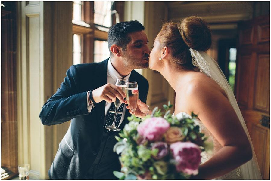 Thornton_Manor_Wedding_109