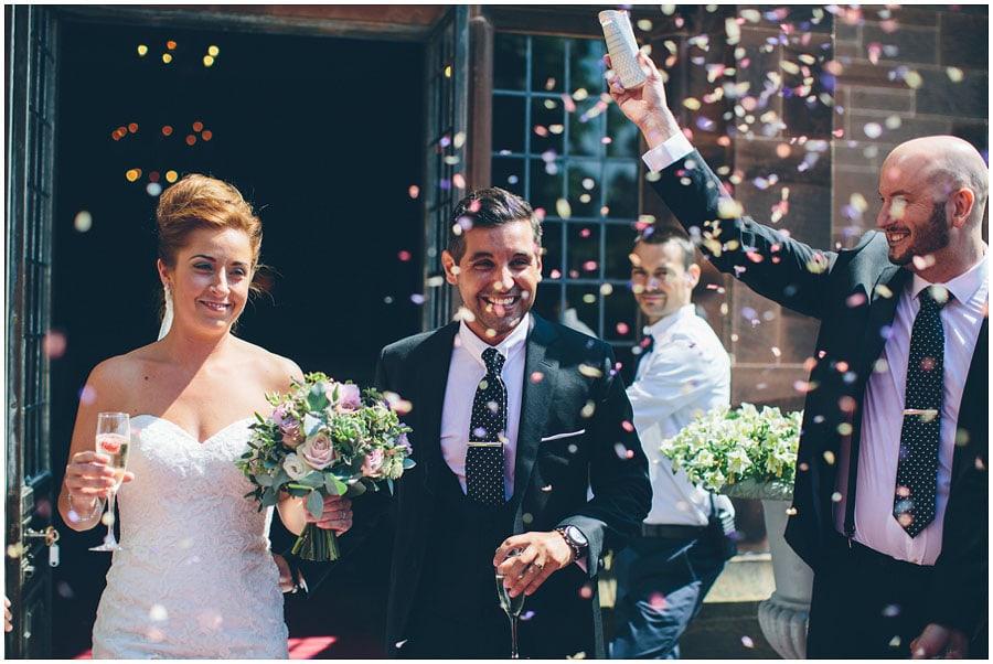 Thornton_Manor_Wedding_111