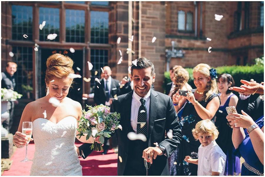 Thornton_Manor_Wedding_112