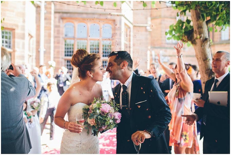 Thornton_Manor_Wedding_113
