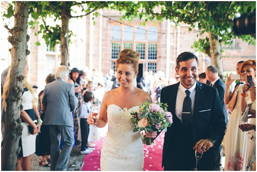 Thornton_Manor_Wedding_114