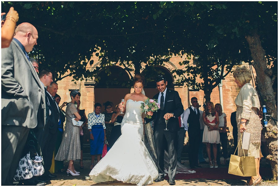 Thornton_Manor_Wedding_115