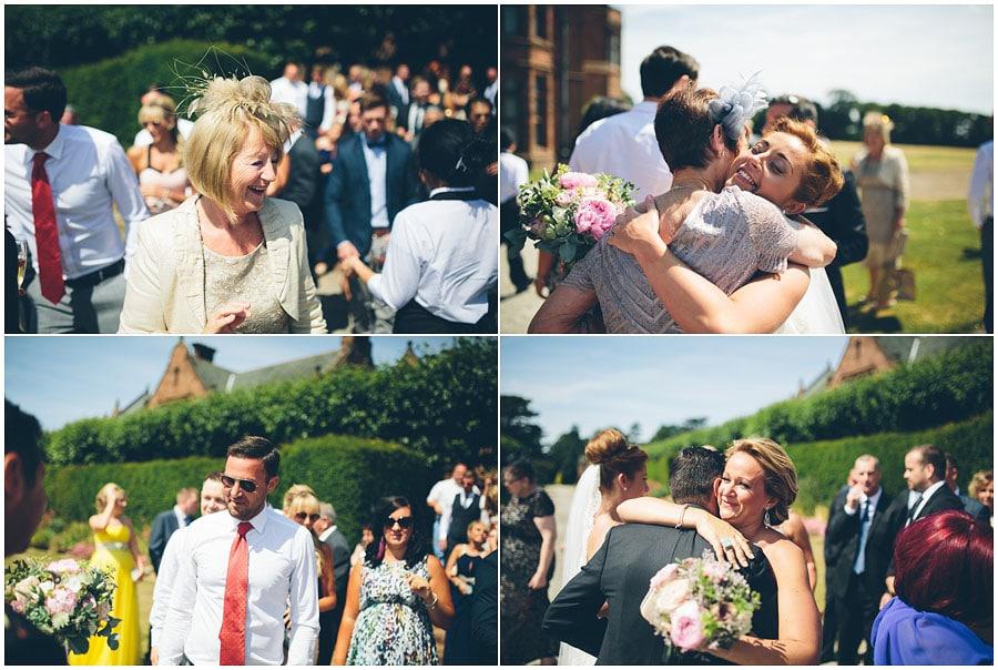 Thornton_Manor_Wedding_118