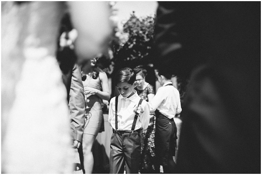 Thornton_Manor_Wedding_119