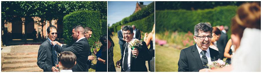 Thornton_Manor_Wedding_120