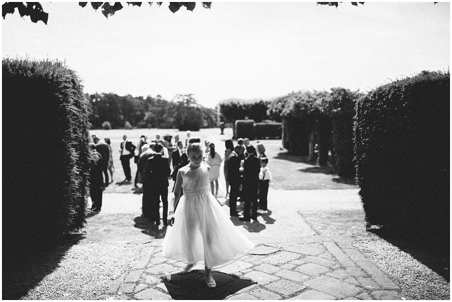 Thornton_Manor_Wedding_122