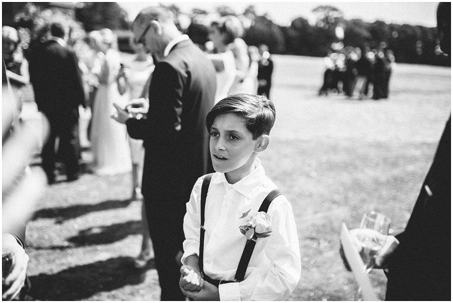 Thornton_Manor_Wedding_123