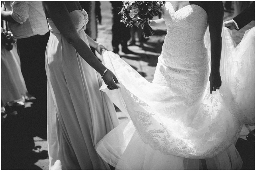 Thornton_Manor_Wedding_124