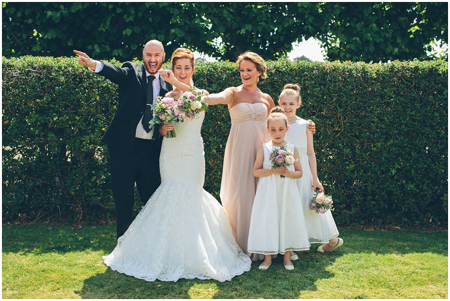 Thornton_Manor_Wedding_125