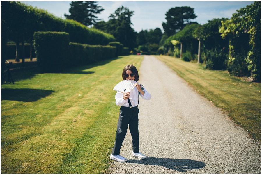 Thornton_Manor_Wedding_130