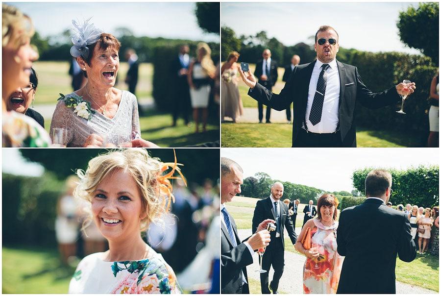 Thornton_Manor_Wedding_131