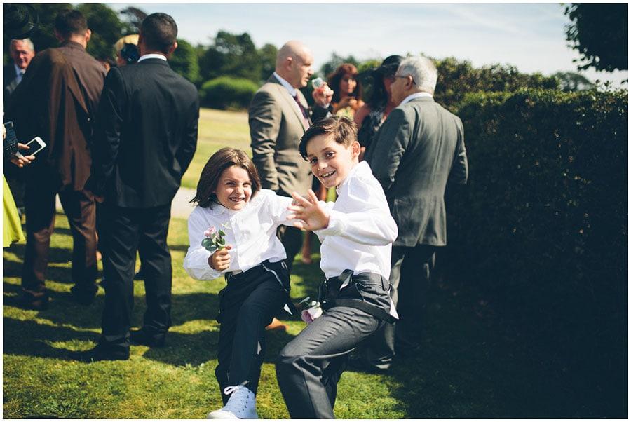 Thornton_Manor_Wedding_133