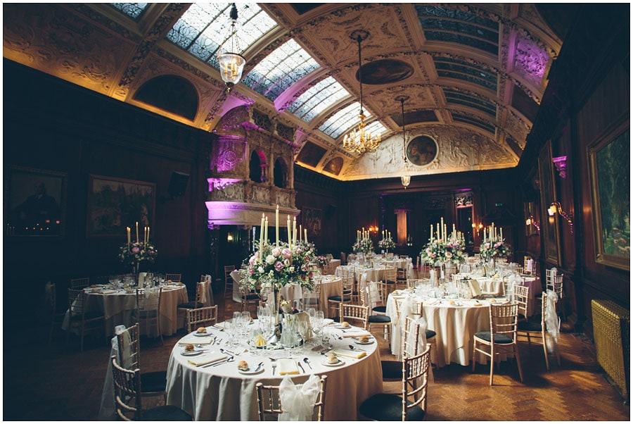 Thornton_Manor_Wedding_135