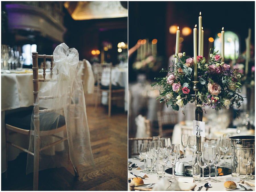 Thornton_Manor_Wedding_136