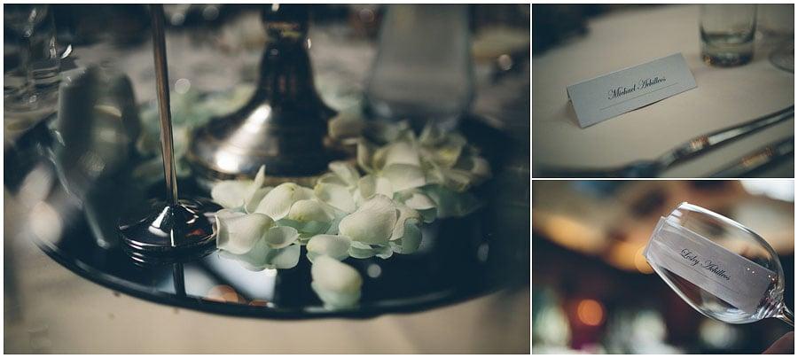 Thornton_Manor_Wedding_137