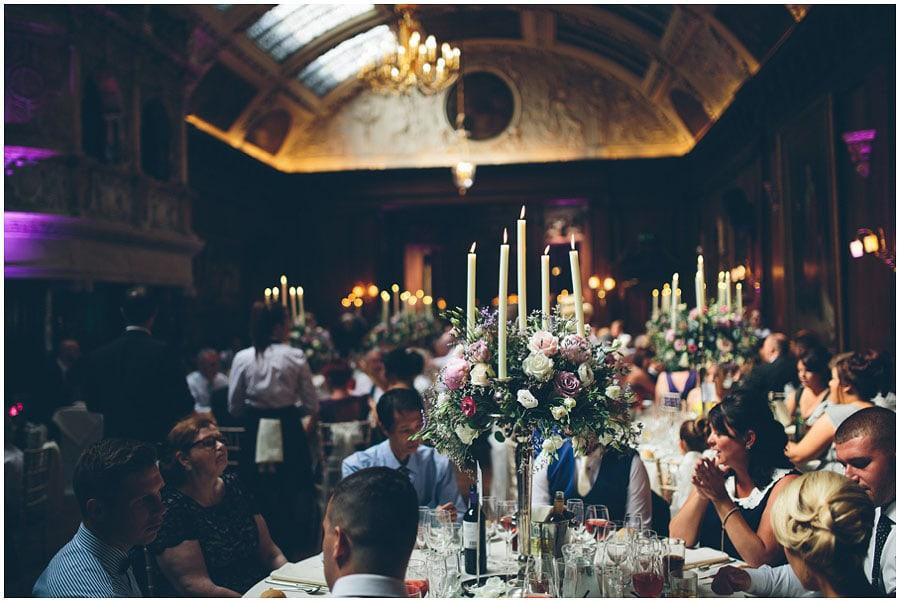 Thornton_Manor_Wedding_138