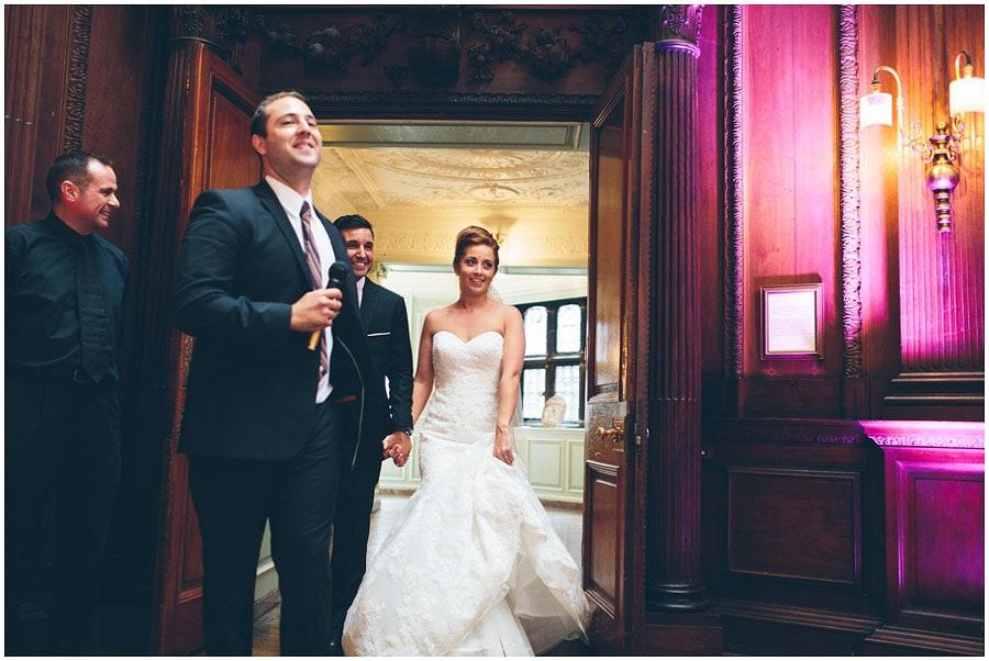 Thornton_Manor_Wedding_139