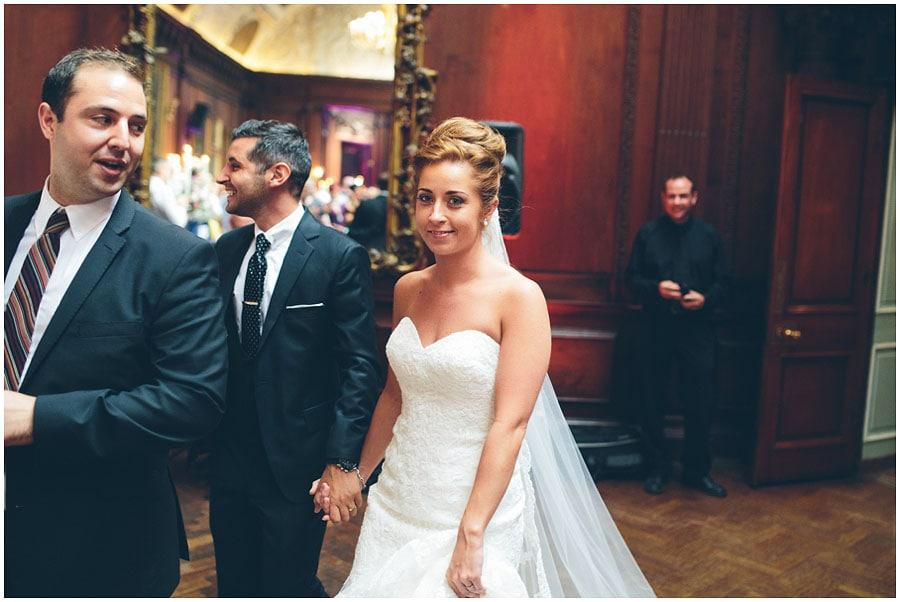 Thornton_Manor_Wedding_140