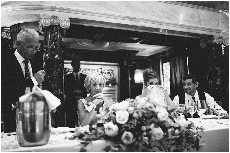Thornton_Manor_Wedding_142