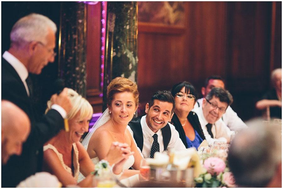 Thornton_Manor_Wedding_143