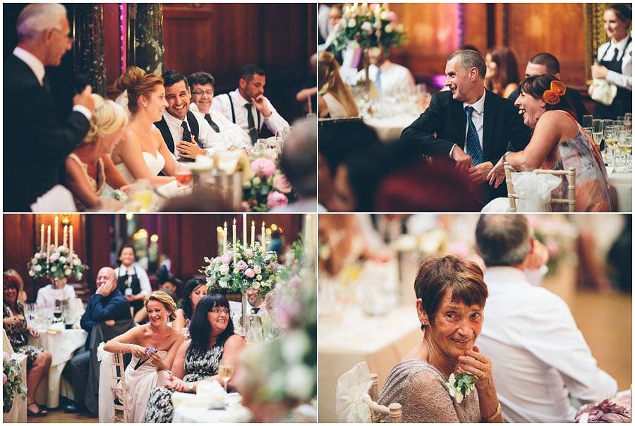 Thornton_Manor_Wedding_144