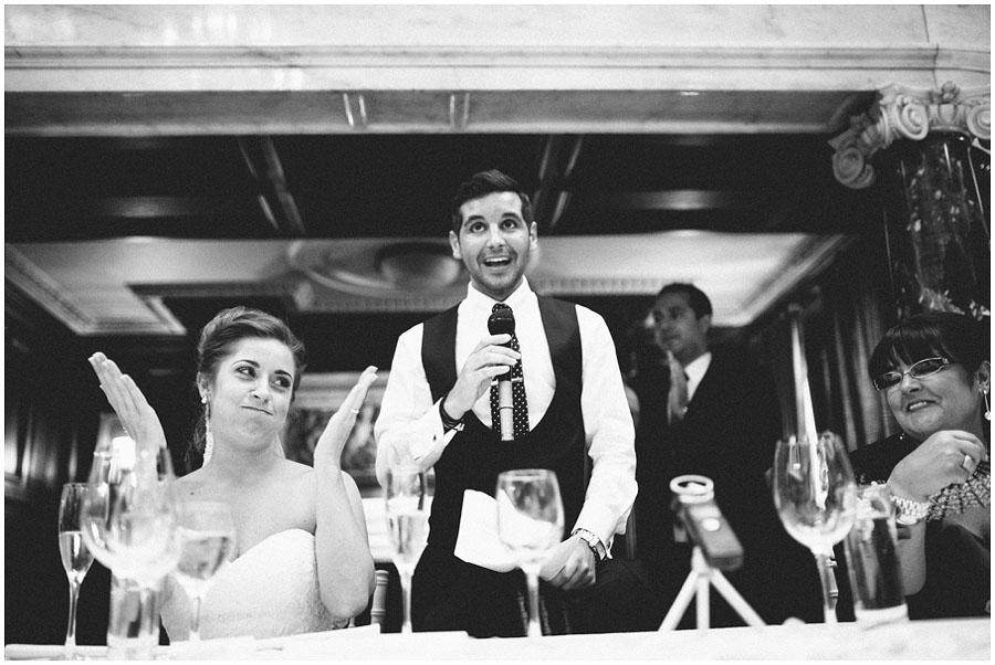 Thornton_Manor_Wedding_148
