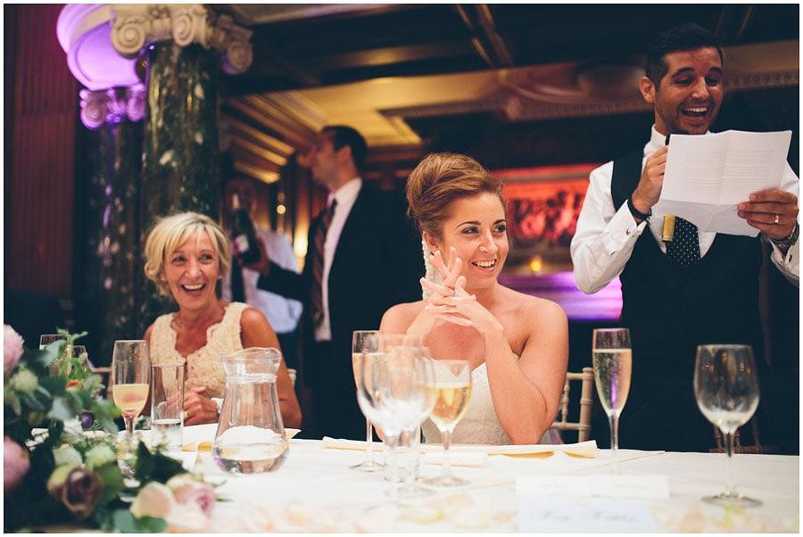Thornton_Manor_Wedding_150