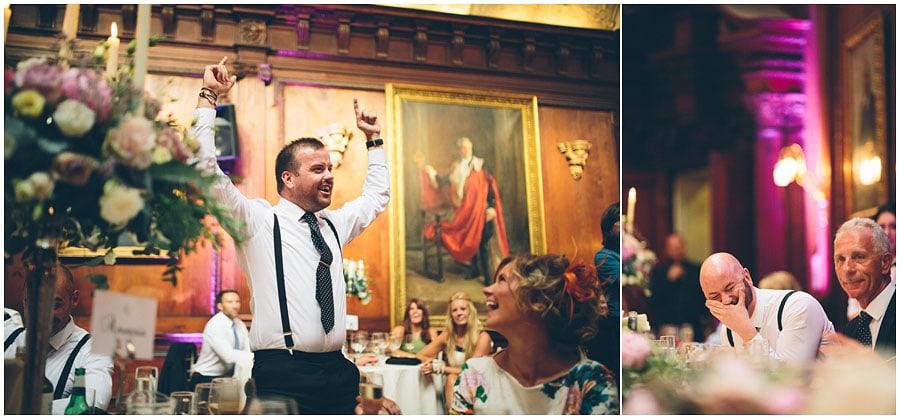 Thornton_Manor_Wedding_153