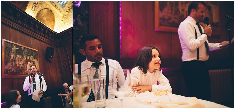 Thornton_Manor_Wedding_160