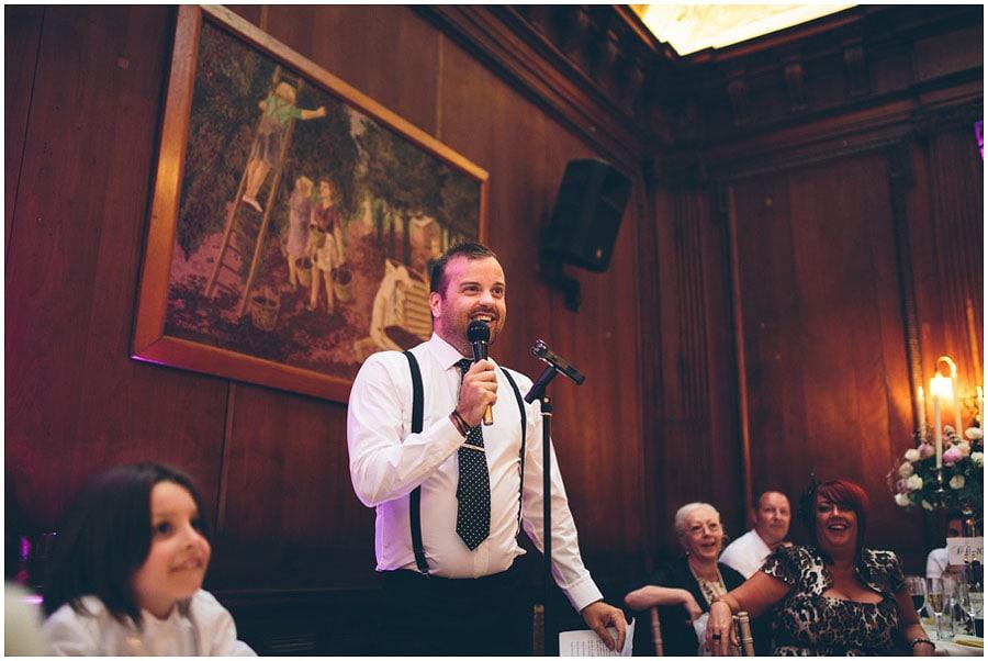 Thornton_Manor_Wedding_161