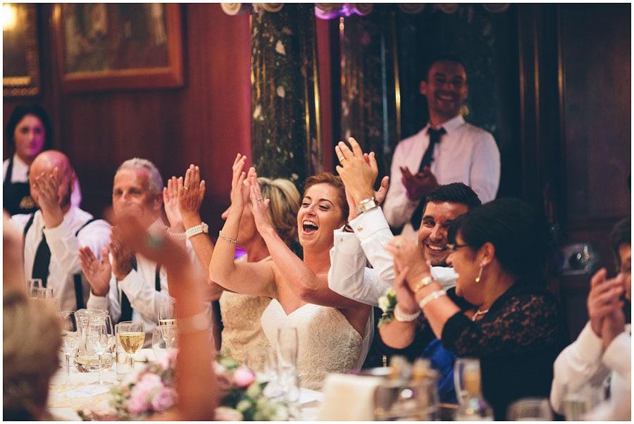 Thornton_Manor_Wedding_165