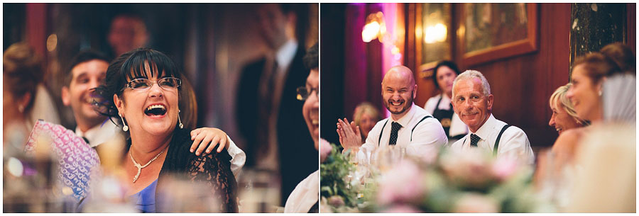 Thornton_Manor_Wedding_169