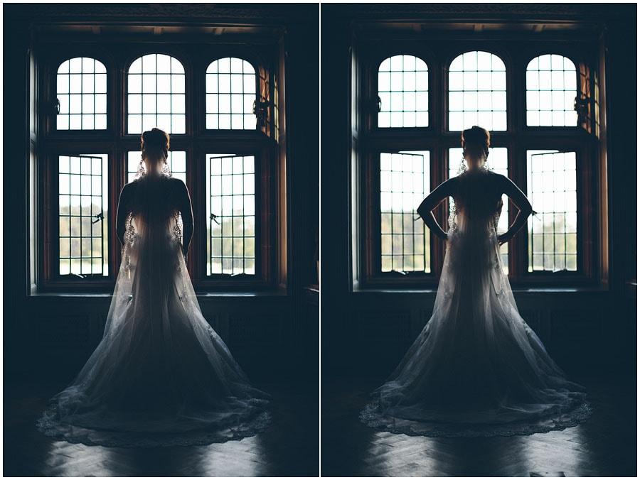 Thornton_Manor_Wedding_172
