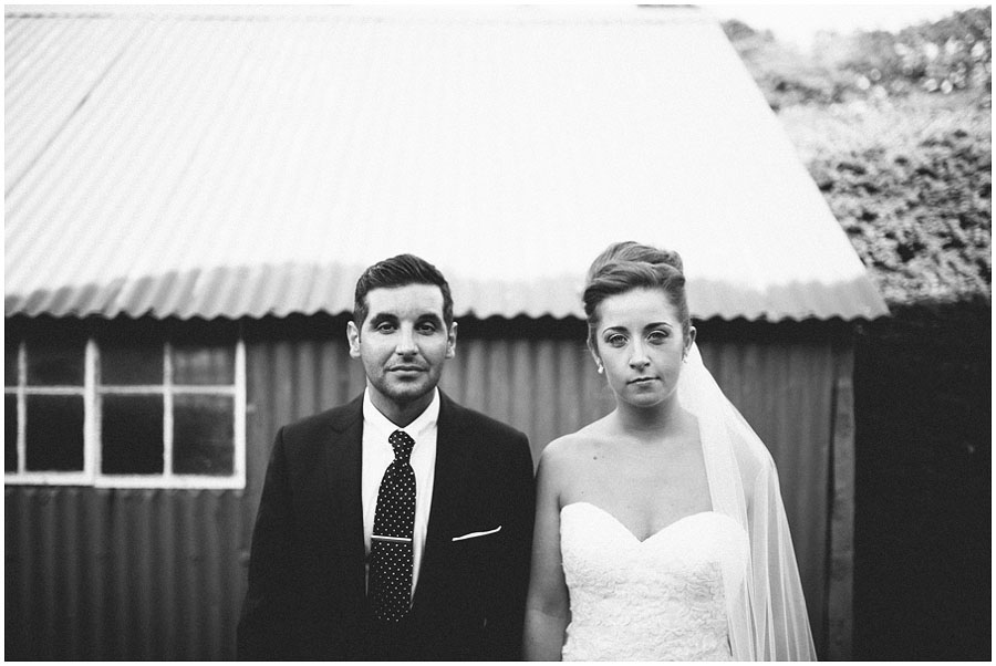 Thornton_Manor_Wedding_173