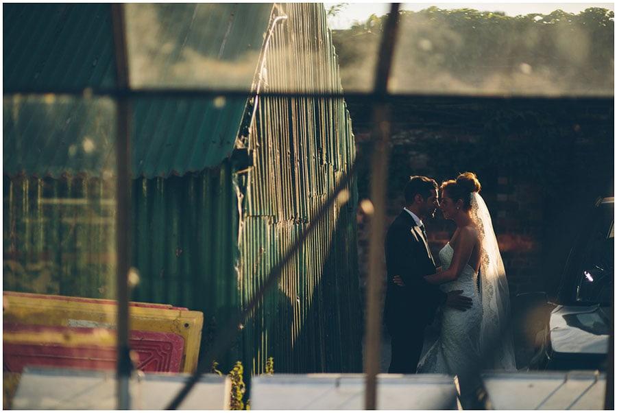Thornton_Manor_Wedding_178