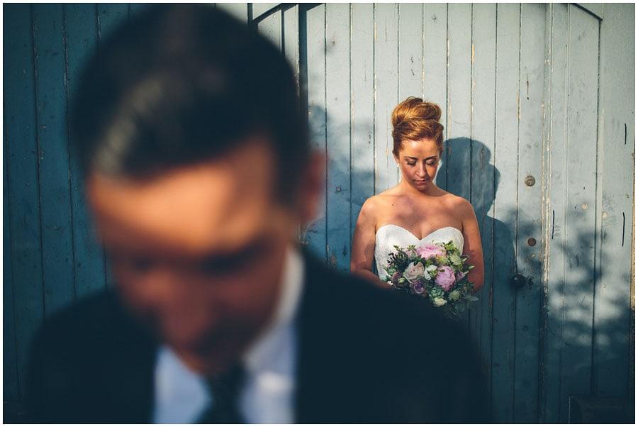 Thornton_Manor_Wedding_179