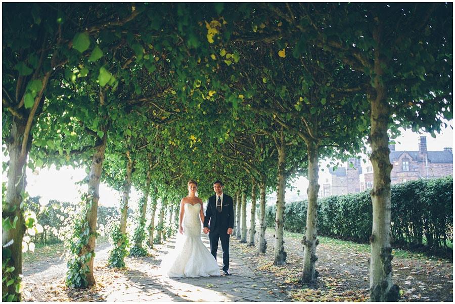 Thornton_Manor_Wedding_180