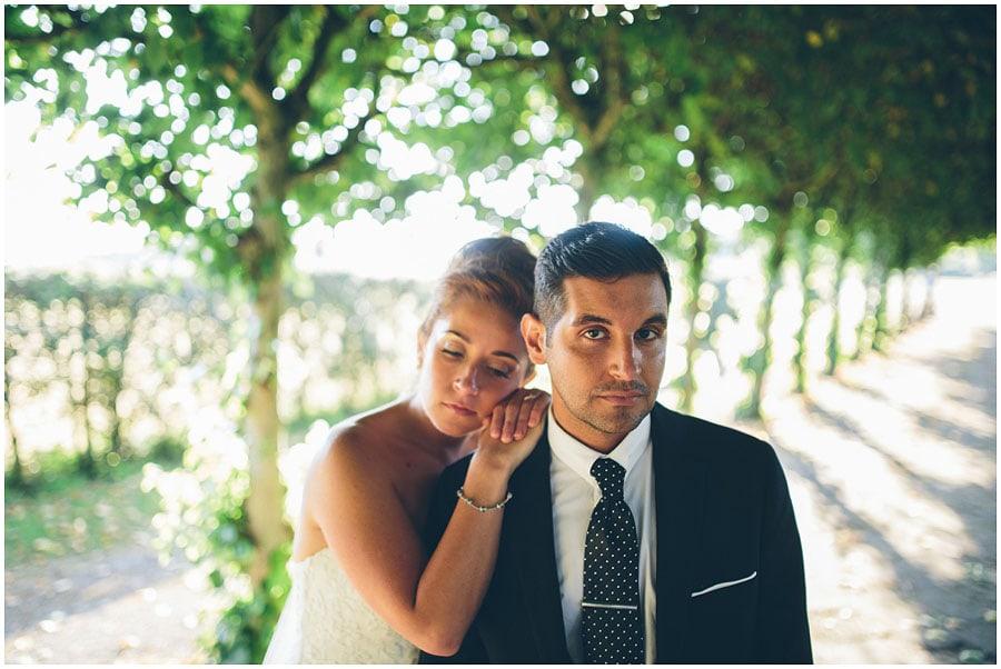 Thornton_Manor_Wedding_181