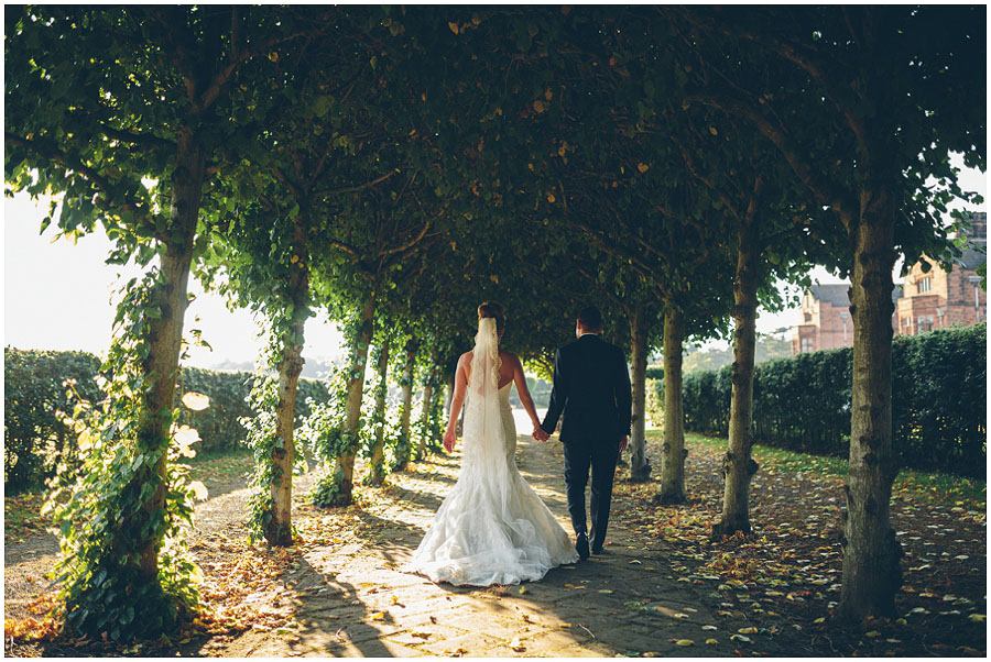Thornton_Manor_Wedding_182