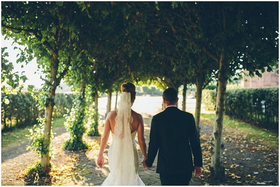 Thornton_Manor_Wedding_183