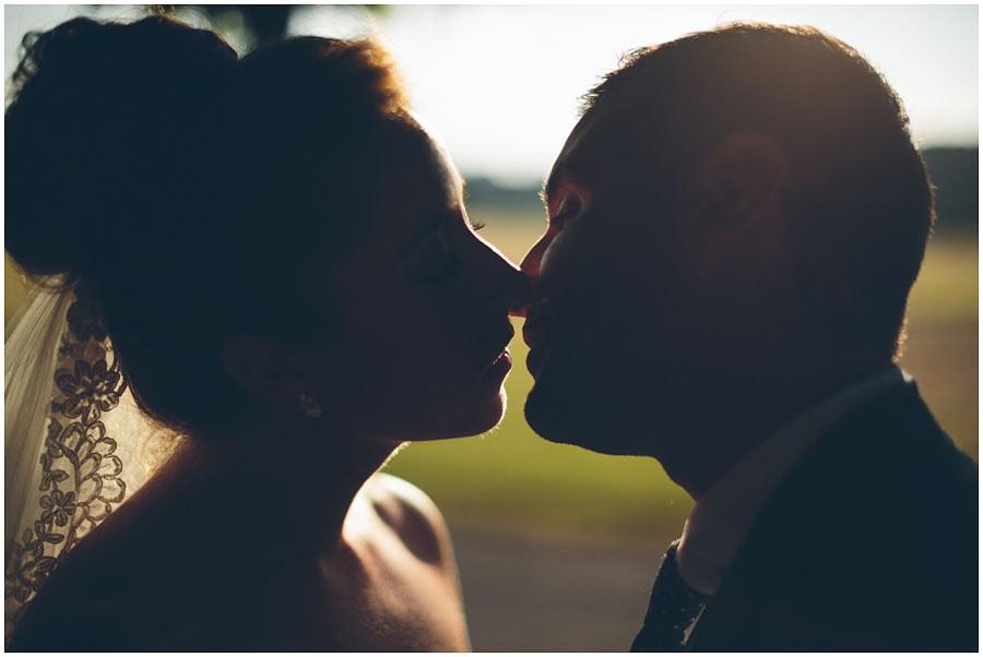 Thornton_Manor_Wedding_184