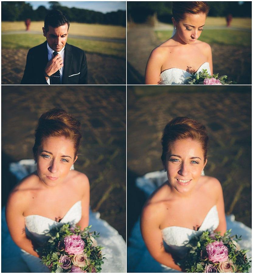 Thornton_Manor_Wedding_186