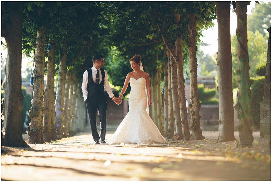 Thornton_Manor_Wedding_187