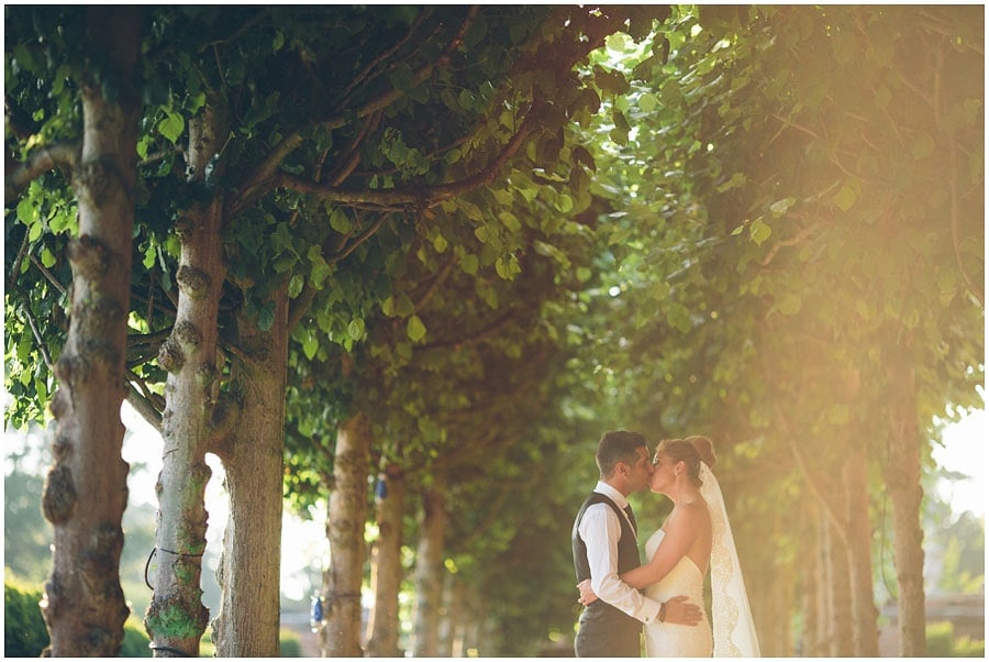 Thornton_Manor_Wedding_188