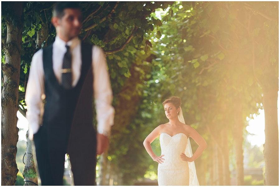 Thornton_Manor_Wedding_189