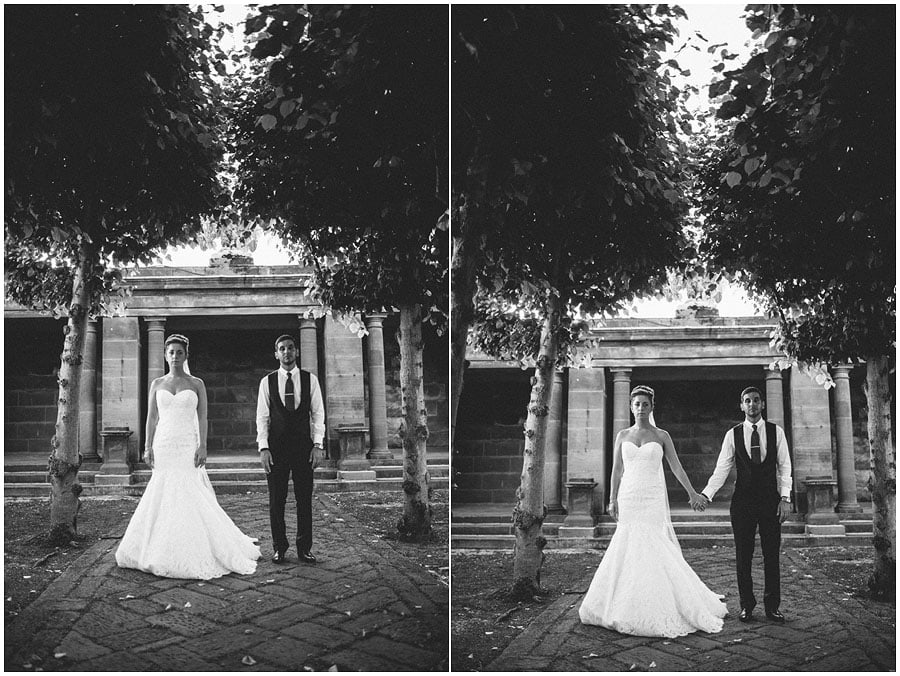 Thornton_Manor_Wedding_190