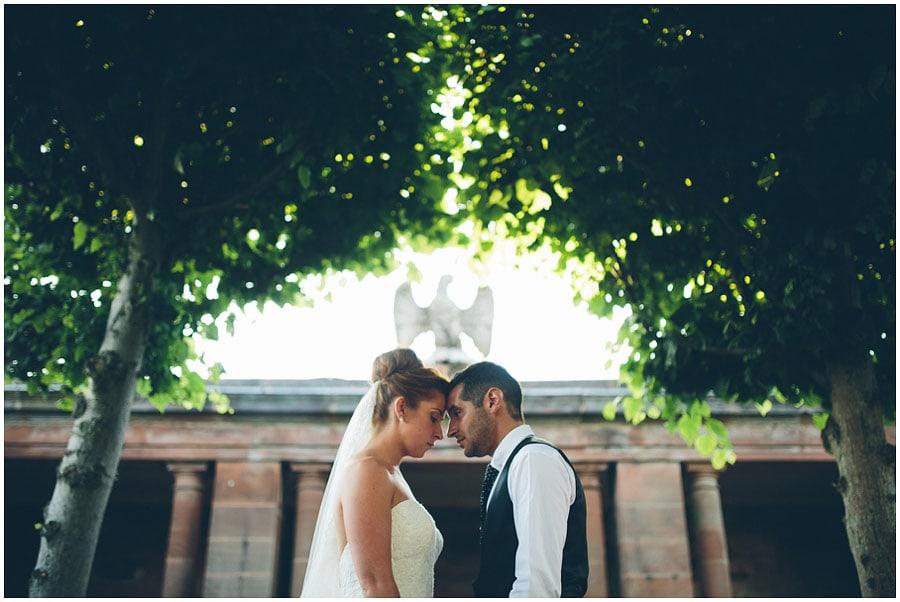 Thornton_Manor_Wedding_191