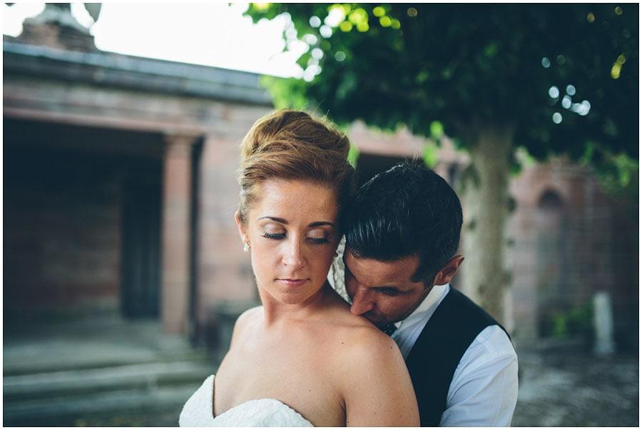 Thornton_Manor_Wedding_192