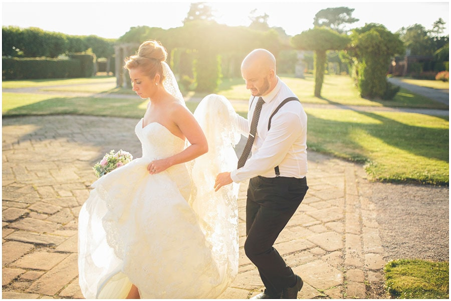 Thornton_Manor_Wedding_194