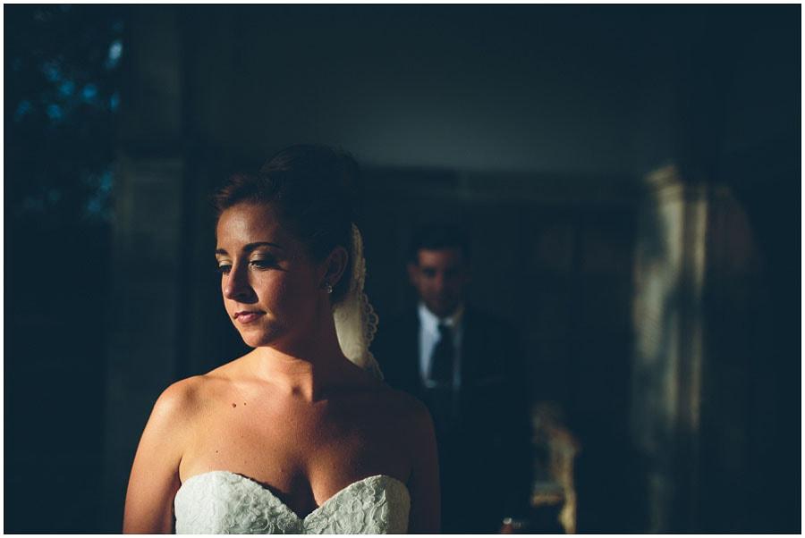 Thornton_Manor_Wedding_195